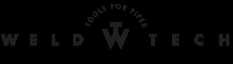 Webshop Weld-Tech ApS